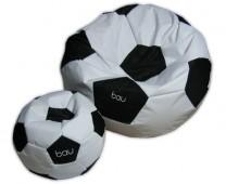 Gol Mediano